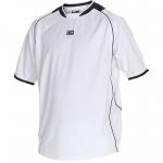 london-shirt-km-white-black.jpg