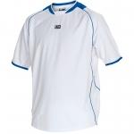 london-shirt-km-white-royal.jpg