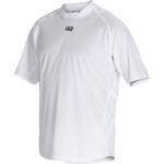 london-shirt-km-white-white.jpg
