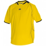 london-shirt-km-yellow-black.jpg