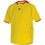london-shirt-km-yellow-red.jpg