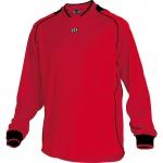 london-shirt-lm-red-black.jpg