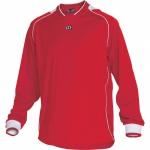 london-shirt-lm-red-white.jpg