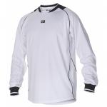 london-shirt-lm-white-black.jpg