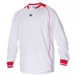 london-shirt-lm-white-red.jpg