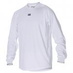 london-shirt-lm-white-white.jpg