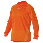 napoli-shirt-lm-orange.jpg