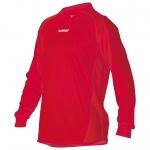napoli-shirt-lm-red.jpg
