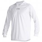 napoli-shirt-lm-white.jpg