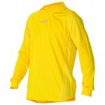napoli-shirt-lm-yellow.jpg