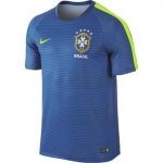 nike-brazilie-flash-prematch-top-ii-725298-493_294x294_60774