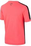 nike-gpx-flash-shirt-.jpg