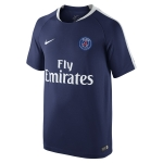 nike-psg-training-shirt.jpg