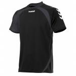 odense-shirt-km-black-anthracite.jpg