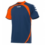 odense-shirt-km-dark-denim-shocking-orange.jpg