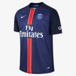 paris-saint-germain-thuisshirt-2015-2016-b.jpg