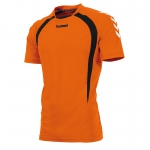 team-t-shirt-orange-black-white.jpg
