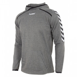 authentic-hoodie-anthracite-melange.jpg