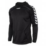 authentic-hoodie-black.jpg
