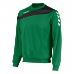 elite-top-round-neck-green-black.jpg