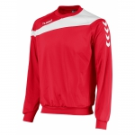 elite-top-round-neck-red-white.jpg