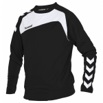 kopenhagen-top-round-neck-black-white.jpg