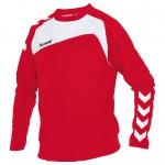 kopenhagen-top-round-neck-red-white.jpg