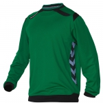 stockholm-top-round-neck-green-black.jpg