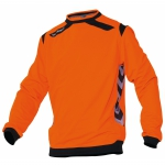 stockholm-top-round-neck-orange-black.jpg