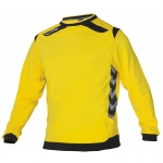 stockholm-top-round-neck-yellow-black.jpg