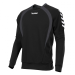 team-top-round-neck-black-anthracite-white.jpg