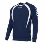 team-top-round-neck-navy-white-grey.jpg
