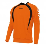 team-top-round-neck-orange-black-white.jpg
