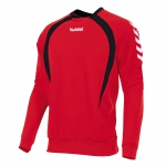team-top-round-neck-red-black-white.jpg