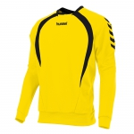 team-top-round-neck-yellow-black.jpg