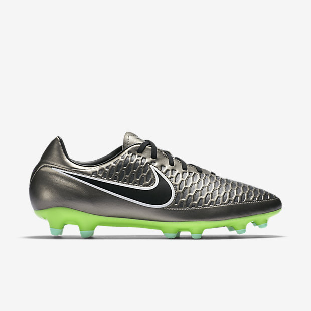 Nike-Magista-Onda-Mens-Firm-Ground-Soccer-Cleat-