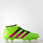 ACE 16.2 Primemesh Firm Ground Boots €130