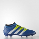 Ace 16.2 Primemesh Firm € 130