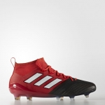 Ace 17.1 Primeknit Firm Ground Boots € 249.95