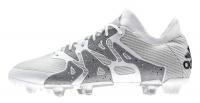 Adidas-X-White-Boots.jpg 15.2.jpg