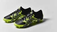 Adidas-X15.1-Black-Yellow-Silver1.png