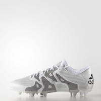 Adidas X15.1 wit.jpg