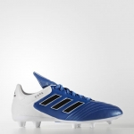 COPA 17.3 FIRM GROUND VOETBALSCHOENEN € 69,99