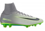 Men's Nike Mercurial Veloce III (FG) Firm-Ground Football