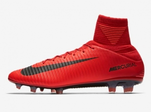 NIKE MERCURIAL VELOCE III DYNAMIC FIT FG € 170