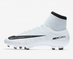NIKE MERCURIAL VICTORY VI DYNAMIC FIT CR7 FG € 90