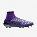 Nike-Magista-Obra-Mens-Firm-Ground-Soccer-Cleat-641322_505_A_PREM