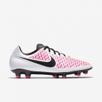 Nike-Magista-Onda-Mens-Firm-Ground-Soccer-Cleat-651543_106_A_PREM