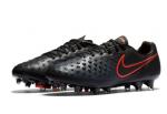 Nike Magista Opus II FG Black Black Gum € 220