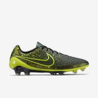 Nike-Magista-Opus-Mens-Firm-Ground-Soccer-Cleat-649230_370_A_PREM.jpg